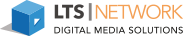 Lts Network